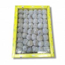 Атом кокосовая стружка 2кг (Нимет)