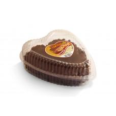 Чак-чак в шоколадной глазури, 350гр. (Каз.х/з №3)