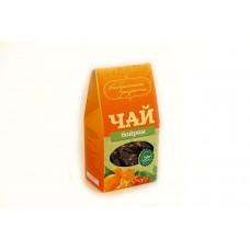 Чай Байрам, 75гр