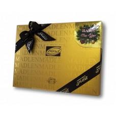 Набор конфет Мадлен-голд, 370гр ПРИ ПОКУПКЕ от 2-х штук скидка на следующий заказ 5%!