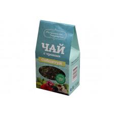 Чай Сабантуй, 75 гр