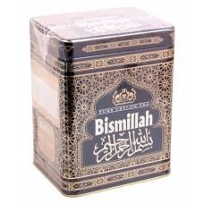 Чай черный «Бисмиллях», 225 г