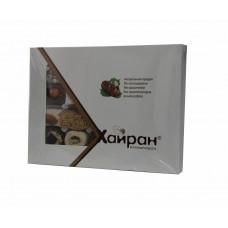 Рахат-лукум Ассорти Хайран 350 гр