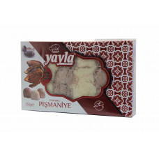 ПИШМАНИЕ ВАНИЛЬ-КАКАО, 250 гр, YAYLA